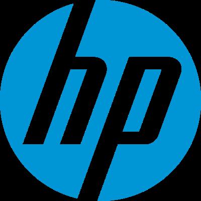 hp-logo-3