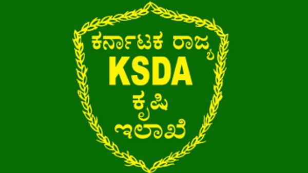 ksda-1596967284