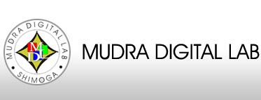 mudra_03