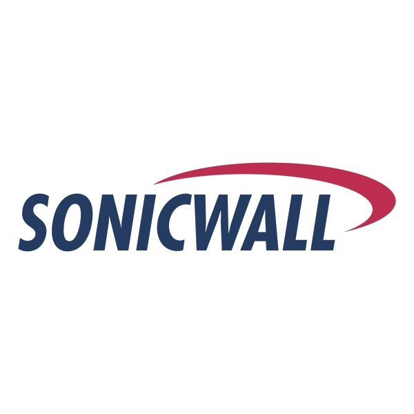 sonicwall-logo-png-transparent